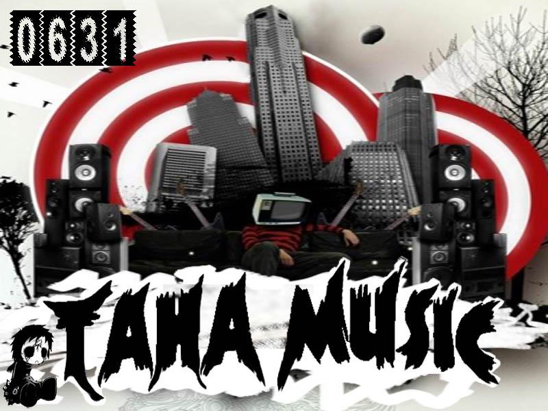 طاها موزیک - بزرگترین کمپانی موزیک رپ جنوب کشور